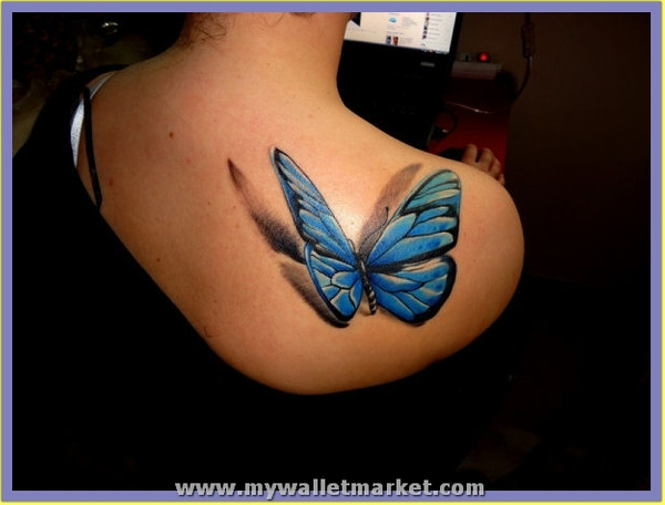 3d-tattoo-000342 by catherinebrightman