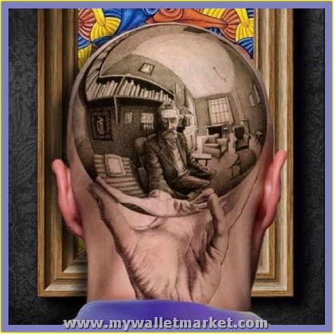 3d-tattoo-designs113 by catherinebrightman