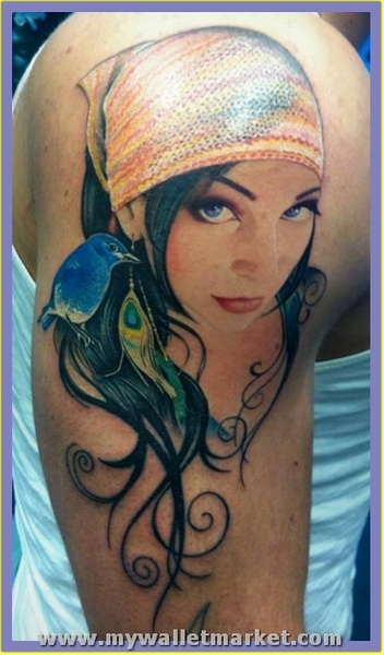 3d-tattoo-designs114 by catherinebrightman