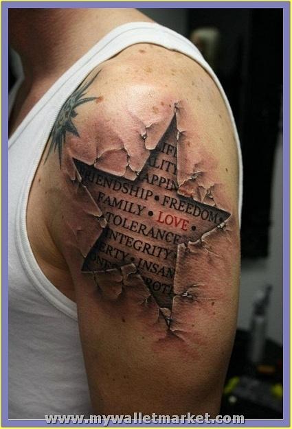 3d-tattoos-3