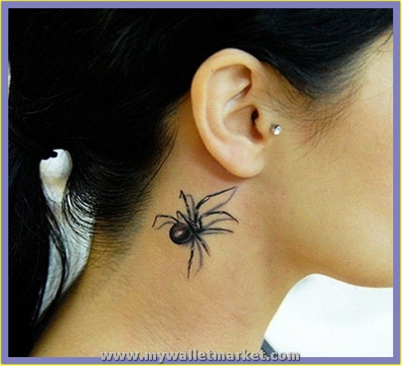 3d-tattoos-013 by catherinebrightman