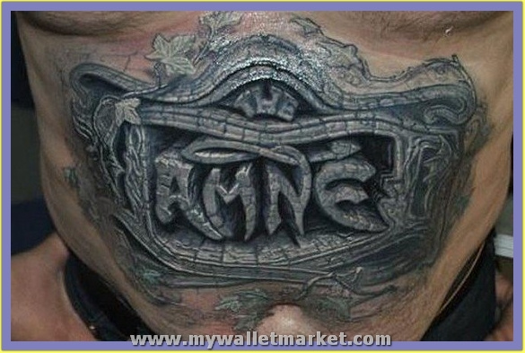 3d-tattoos-014 by catherinebrightman