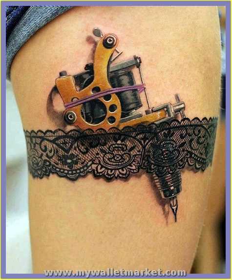 3d-tattoos-020 by catherinebrightman