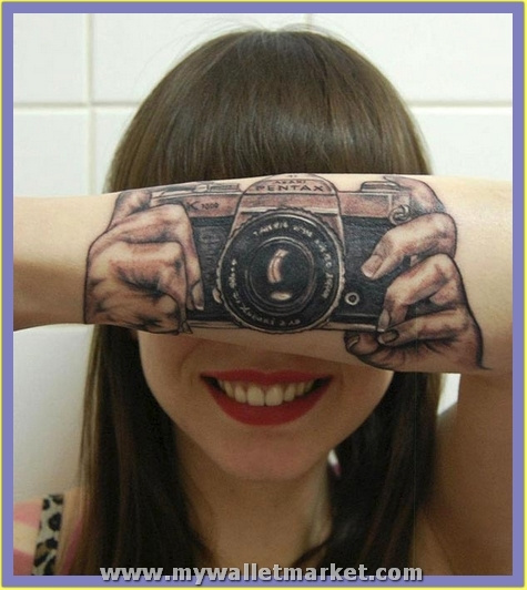 3d-camera-illusion