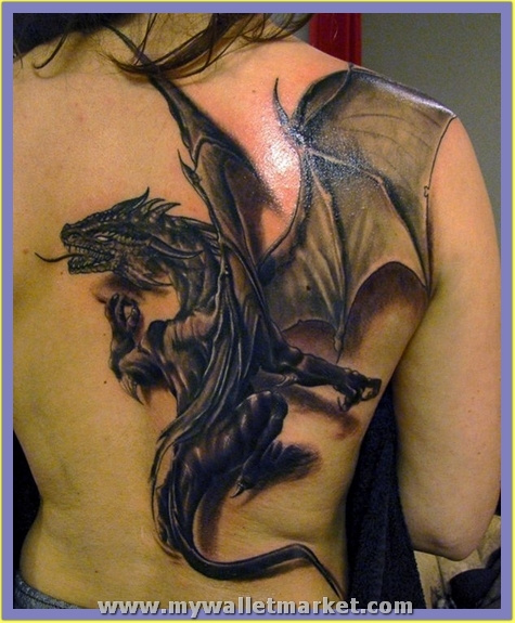 3d-dragon-tattoo