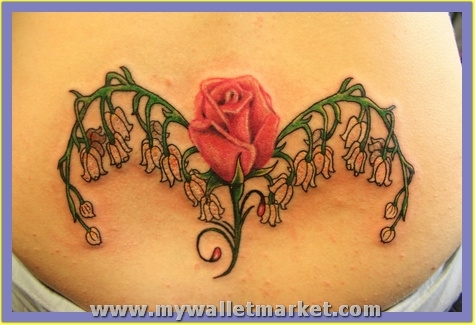 3d-rose-tattoo2 by catherinebrightman