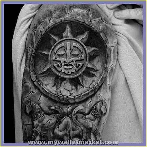 3d-tatoos