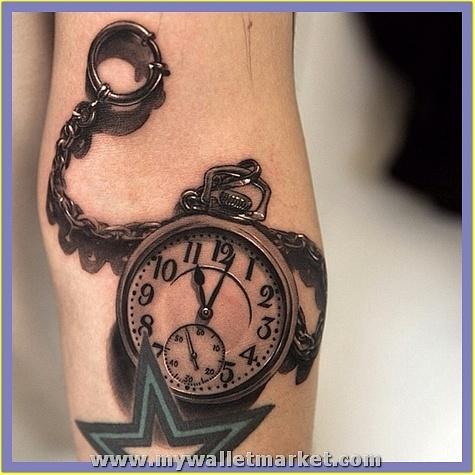 3d-tattoo-2