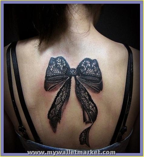 3d-tattoo-3