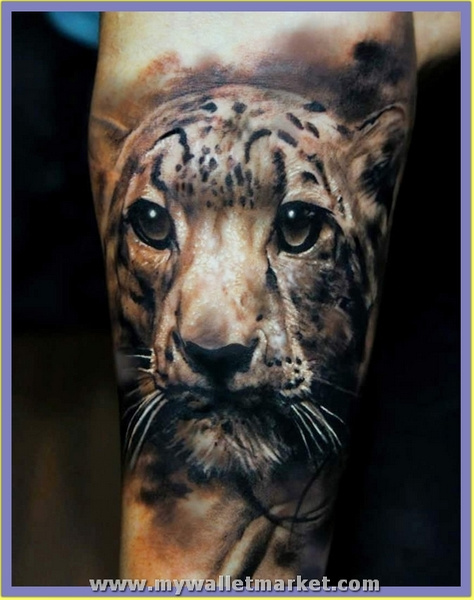 3d-tattoo4 by catherinebrightman