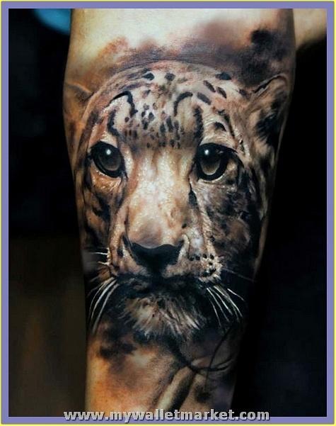 3d-tattoo4