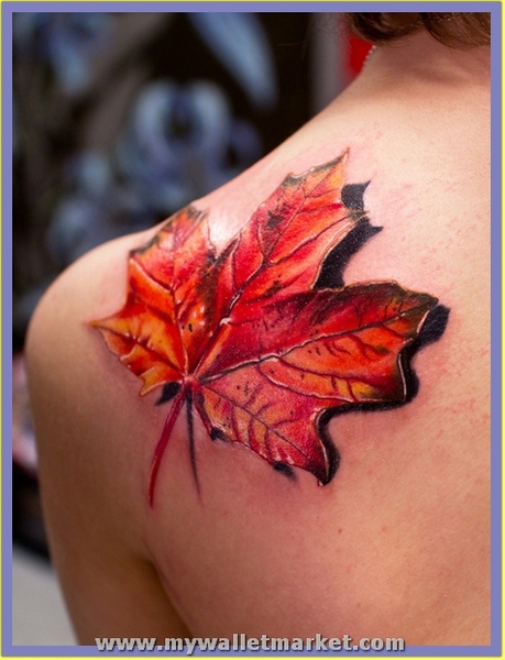 3d-tattoo-4 by catherinebrightman