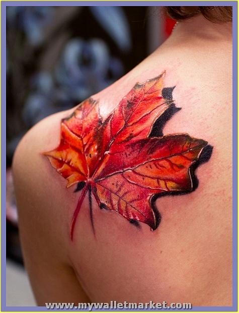 3d-tattoo-4
