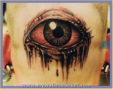 amazing-3d-tattoos-15