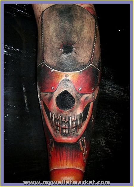 creepy-tattoo-000325