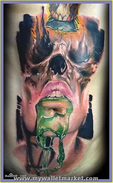 creepy-tattoos-000231 by catherinebrightman