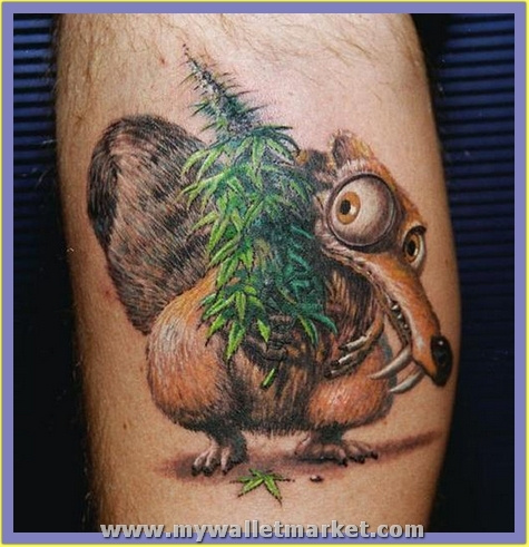 ice-age-tattoo