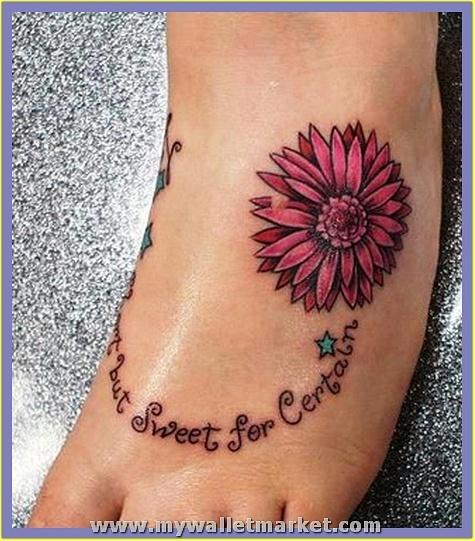 kute-3d-tattoo-designs-3