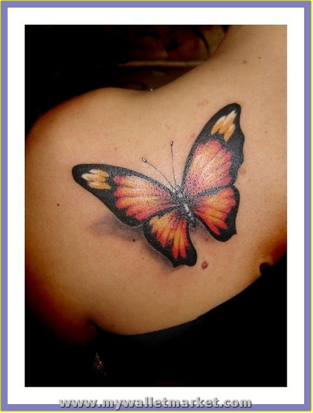 kute-3d-tattoo-designs-21 by catherinebrightman