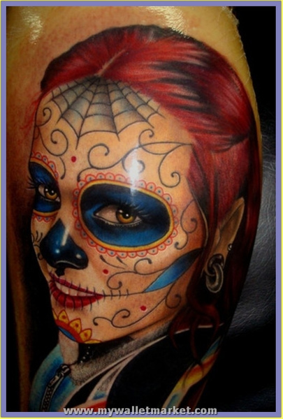 3d-tattoos-028 by catherinebrightman