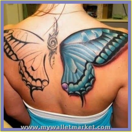 3d-tattoos-029 by catherinebrightman