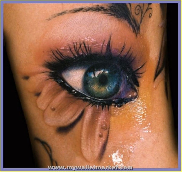 3d-tattoos-00078 by catherinebrightman