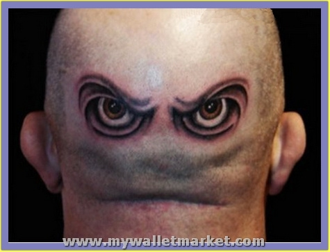 3d-tattoos-i-got-your-back by catherinebrightman