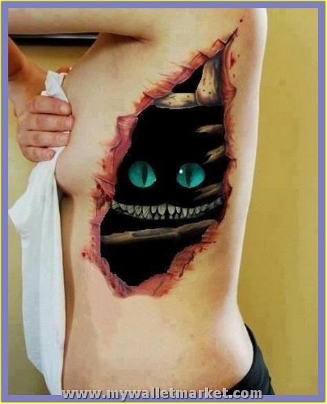 3d-tattoos-kuato-lives