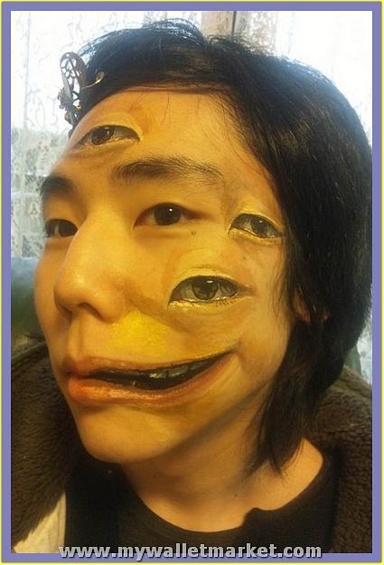 3d-tattoos-omg-crazy-tattoo-face
