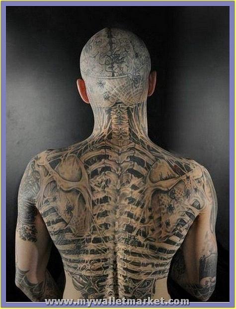 3d-tattoos-zombie-boy