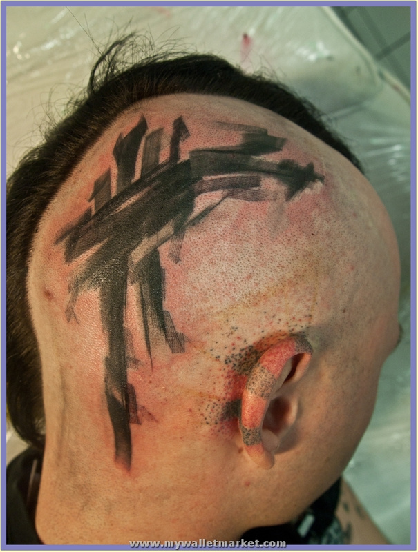 abstract_head_tattoo_brush_style