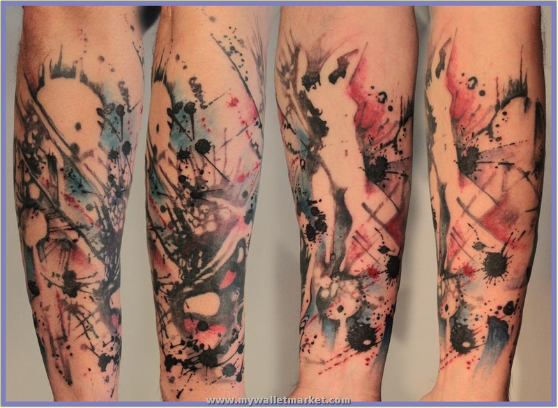 abstract_ladies_sleeve_tattoo
