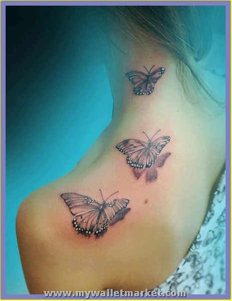 kute-3d-tattoo-designs-43 by catherinebrightman