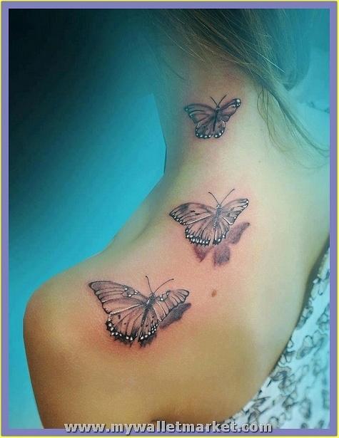 kute-3d-tattoo-designs-43