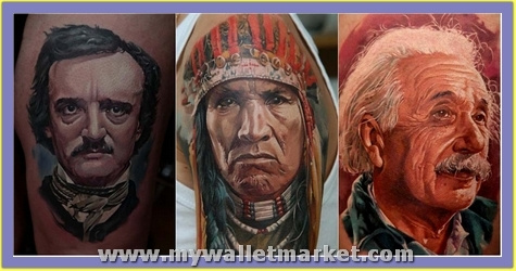 one-of-the-most-talented-realistic-tattoo-artists by...