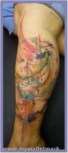 abstract-tattoos-2-2