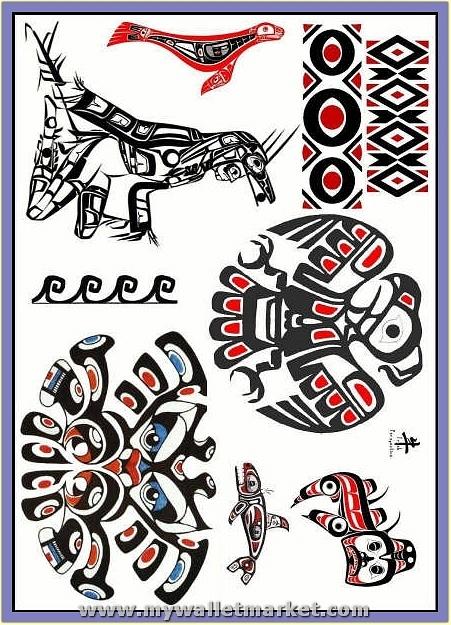 abstract-tattos