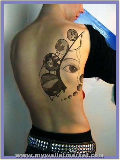 abstract-tattoo-01