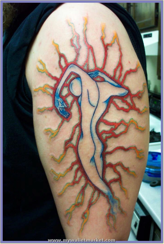 abstract-tattoo-design-picture