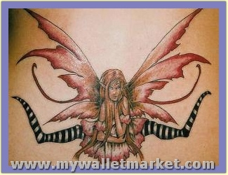 abstract-tattoo-designs2