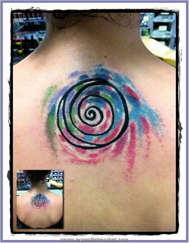 color-tattoo
