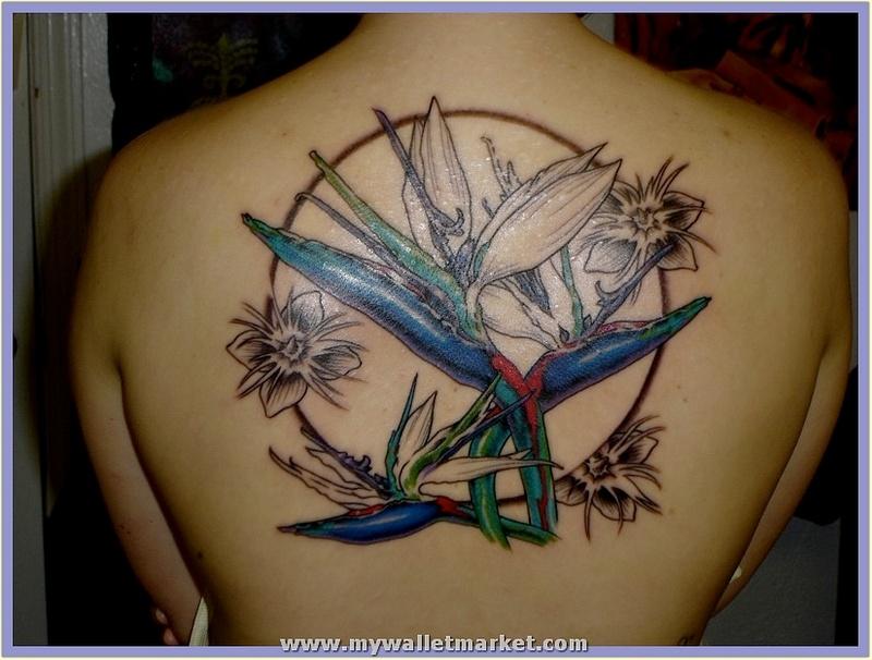 hawaiian-flower-tattoos-07