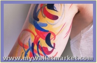 amanda-wachob-abstract-tattoo-7-288x178 by...