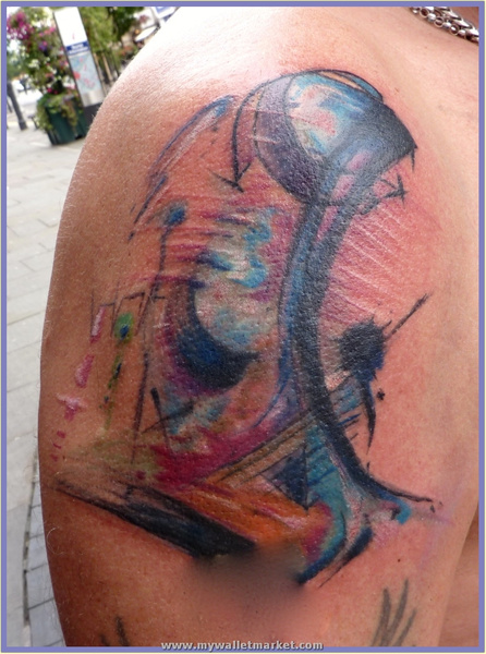 tattoo_abstract_2nd_run_by_whiterabbittattoo by...