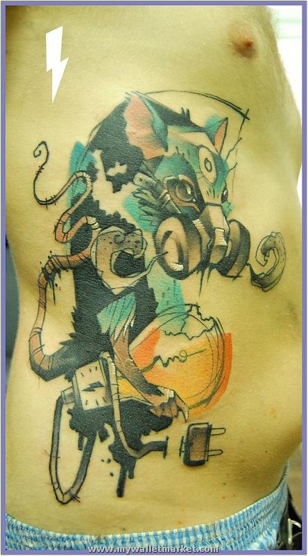 tattoo-apocalypse-rat