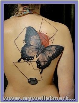 xoil-tattoos