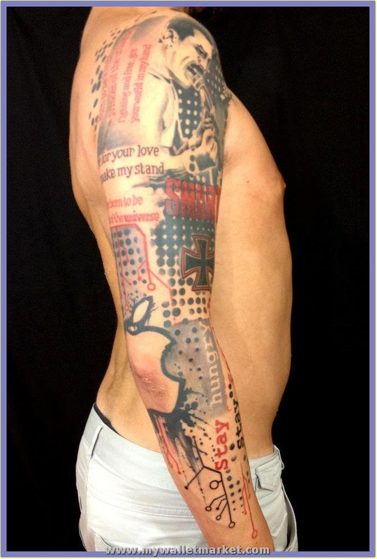modern-abstract-tattoo