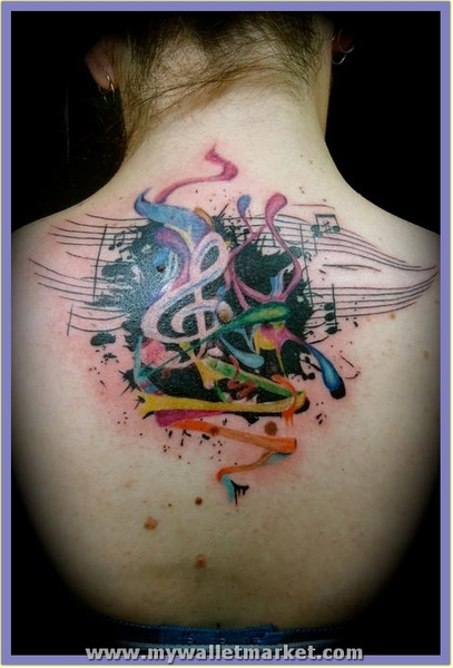music_tattoo_209 by catherinebrightman