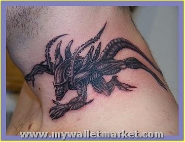 alien-tatoos722 by catherinebrightman