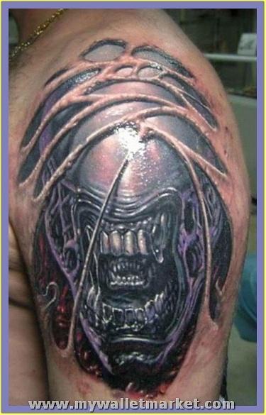 alien-tattoo-design-ideas-1787687 by catherinebrightman